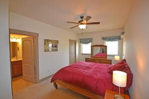Wine Down And Relax Condo, Apartments  Whitefish - big - 3