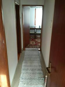 Jbm Apartments