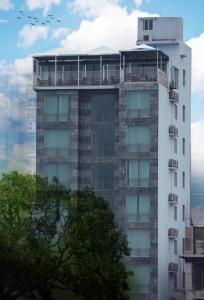 Lakewood Residency
