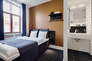 Hotel Ritz (36 of 54)