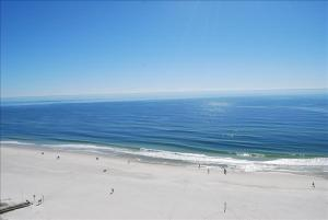 Escapes To The Shores 305 Condo, Appartamenti  Orange Beach - big - 8