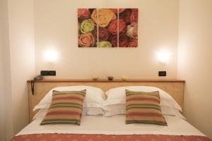 Hotel San Giacomo, Hotely  Cesenatico - big - 2