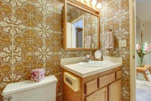 Elkhorn German Classic, Holiday homes  Sun Valley - big - 13