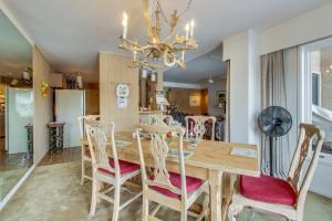 Elkhorn German Classic, Holiday homes  Sun Valley - big - 36