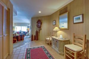 Elkhorn German Classic, Holiday homes  Sun Valley - big - 24