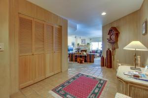 Elkhorn German Classic, Holiday homes  Sun Valley - big - 23