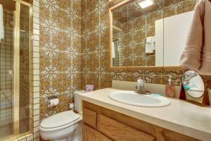 Elkhorn German Classic, Holiday homes  Sun Valley - big - 18
