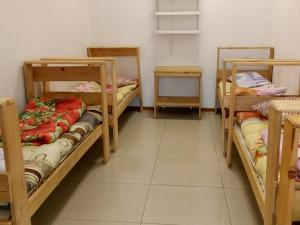 Guest House Rodnichok, Pensionen  Kaluga - big - 22