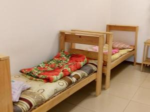 Guest House Rodnichok, Pensionen  Kaluga - big - 21