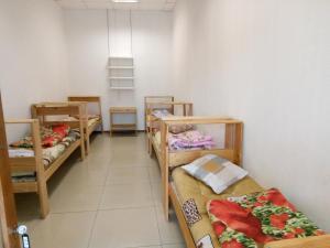Guest House Rodnichok, Pensionen  Kaluga - big - 19