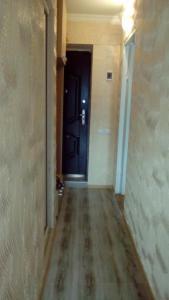 Apartment Komfort, Apartmány  Borjomi - big - 15