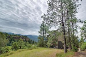 Tamarron Lodge #203, Дома для отпуска  Rockwood - big - 20