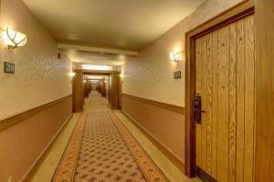 Tamarron Lodge #203, Дома для отпуска  Rockwood - big - 8