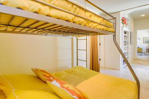 Ocean Air Elegance, Holiday homes  Cayucos - big - 6