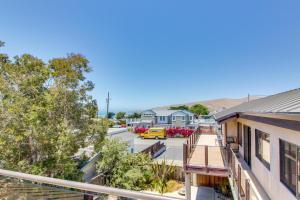 Ocean Air Elegance, Holiday homes  Cayucos - big - 3
