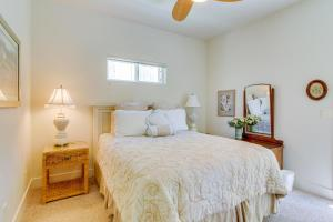 Ocean Air Elegance, Holiday homes  Cayucos - big - 25
