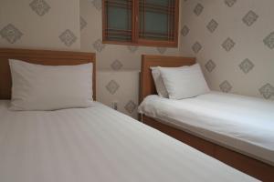 GS Hotel Jongno, Hotely  Soul - big - 10