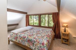 Haystack Hideaway, Case vacanze  Cannon Beach - big - 3