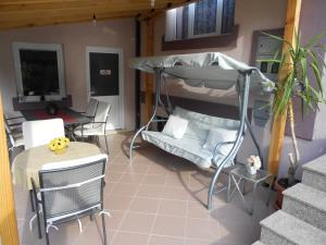 Guest House Via, Pensionen  Bitola - big - 10