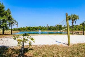 Oakwater Resort 7504, Dovolenkové domy  Orlando - big - 46