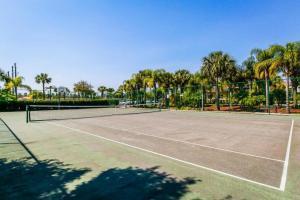 Oakwater Resort 7504, Dovolenkové domy  Orlando - big - 45