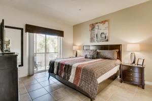 Oakwater Resort 7504, Dovolenkové domy  Orlando - big - 43