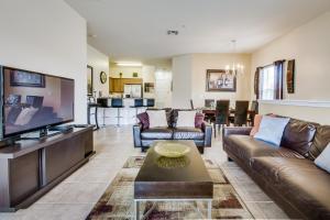 Oakwater Resort 7504, Dovolenkové domy  Orlando - big - 41