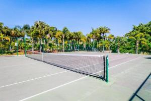 Oakwater Resort 7504, Dovolenkové domy  Orlando - big - 39