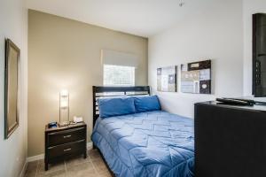 Oakwater Resort 7504, Dovolenkové domy  Orlando - big - 38