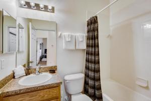 Oakwater Resort 7504, Dovolenkové domy  Orlando - big - 35