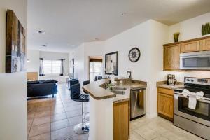 Oakwater Resort 7504, Dovolenkové domy  Orlando - big - 33
