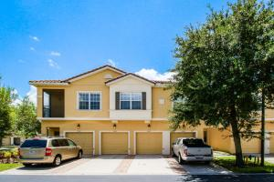 Oakwater Resort 7504, Dovolenkové domy  Orlando - big - 29