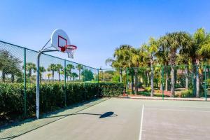 Oakwater Resort 7504, Dovolenkové domy  Orlando - big - 25