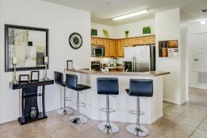 Oakwater Resort 7504, Dovolenkové domy  Orlando - big - 24