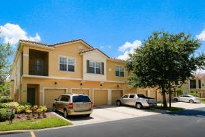 Oakwater Resort 7504, Dovolenkové domy  Orlando - big - 23