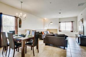 Oakwater Resort 7504, Dovolenkové domy  Orlando - big - 20