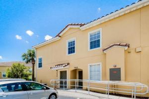Oakwater Resort 7504, Dovolenkové domy  Orlando - big - 6