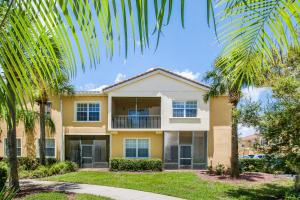 Oakwater Resort 7504, Dovolenkové domy  Orlando - big - 4