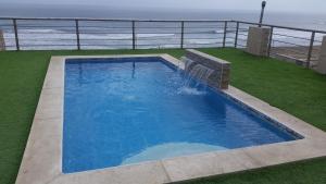 Huanchaco Villa Relax (7 Bedrooms), Villen  Huanchaco - big - 6