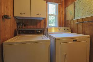 Pee Wee Acres, Holiday homes  Thayerville - big - 30