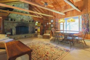 Pee Wee Acres, Holiday homes  Thayerville - big - 22