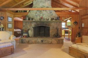 Pee Wee Acres, Holiday homes  Thayerville - big - 21