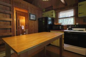 Pee Wee Acres, Holiday homes  Thayerville - big - 3