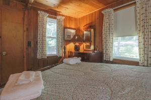 Pee Wee Acres, Holiday homes  Thayerville - big - 28
