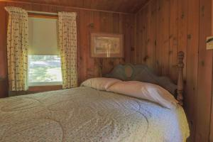 Pee Wee Acres, Holiday homes  Thayerville - big - 6