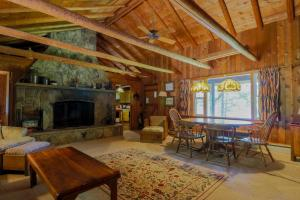 Pee Wee Acres, Holiday homes  Thayerville - big - 37