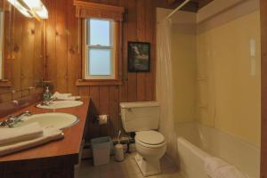 Pee Wee Acres, Holiday homes  Thayerville - big - 12