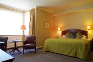 Hallmark Hotel Bournemouth Carlton (11 of 54)