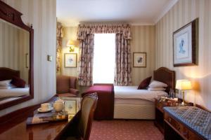 Hallmark Hotel Bournemouth Carlton (14 of 54)