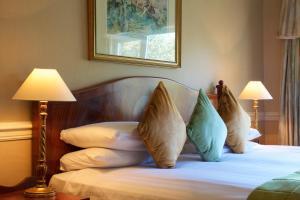 Hallmark Hotel Bournemouth Carlton (32 of 54)
